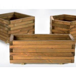 mobiliario-urbano-jardineras-maceteros-madera-1