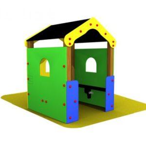 otros-juegos-complementos-casita-baby-1