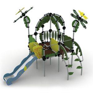 conjuntos-inox-jungla5