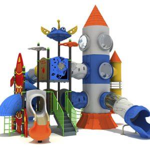 v1-conjuntos-metal-el-cohete