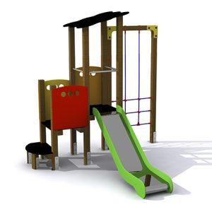 conjunto-madera-Tarifa-1