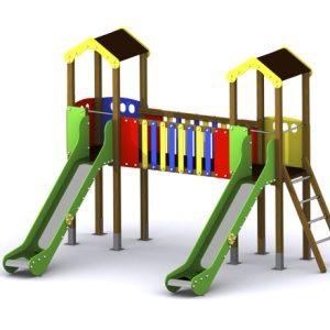 conjuntos-madera-bajami-1