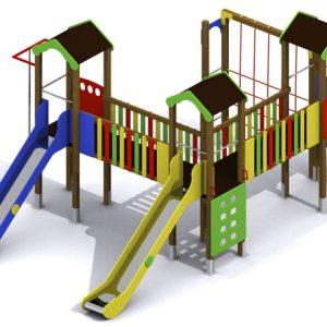 conjuntos-madera-navalon-3