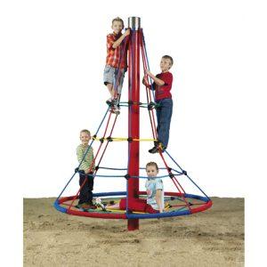 redes-trepas-giratoria-baby1-1