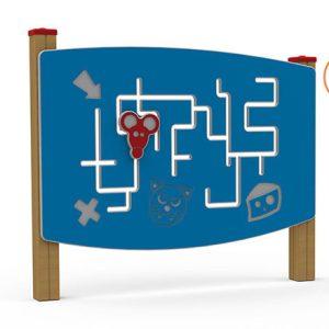 Juegos-adaptados-paneles_interactivos_LABERITO_01