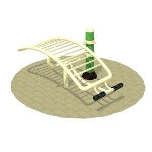 gimnasia-aire-libre-biosaludables-levante