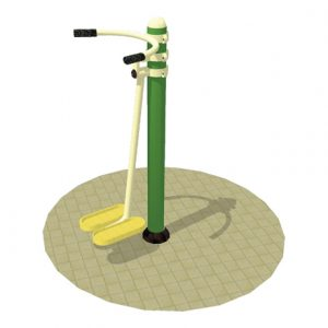 gimnasia-aire-libre-biosaludables-tifon-1