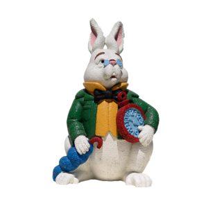 otros-juegos-complementos-conejo