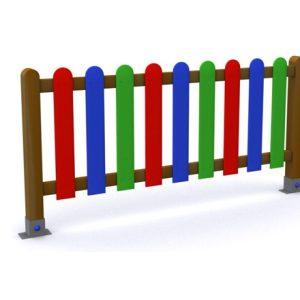 otros-juegos-complementos-multicolor-madera