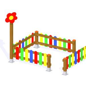 otros-juegos-complementos-valla-flor