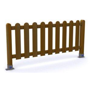 otros-juegos-complementos-valla-madera-1