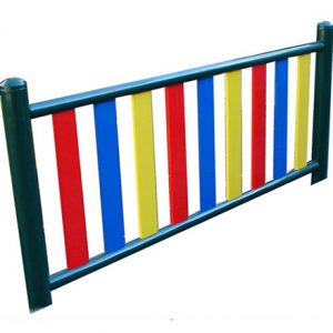 otros-juegos-complementos-valla-metalilca-colores-1