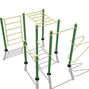 gimnasia-aire-libre-biosaludables-workout22_b