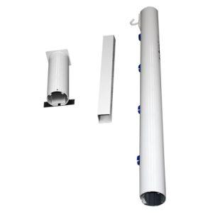 equipamiento_deportivo_postes_sujecion_redes_proteccion_1