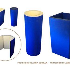 equipamiento_deportivo_protectores_columna_1