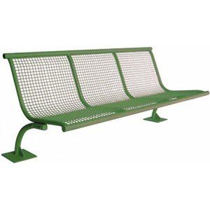 mobiliario-urbano-banco-acero-estacion-1