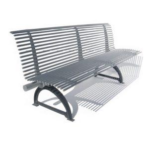 mobiliario-urbano-banco-bali-1