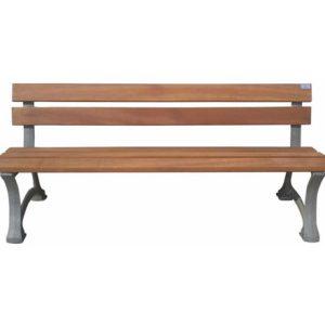 mobiliario-urbano-banco-clasico