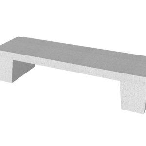 mobiliario-urbano-banco-hormigon-U-1