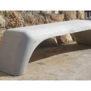 mobiliario-urbano-banco-macetero-hormigon-zen-1