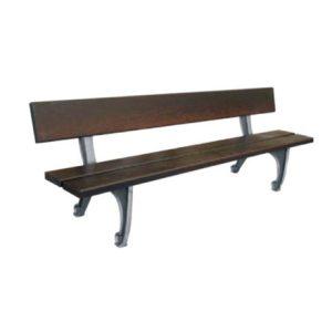 mobiliario-urbano-banco-madera-ingles-1