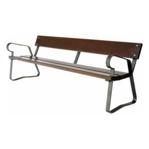 mobiliario-urbano-banco-madera-madrid-1