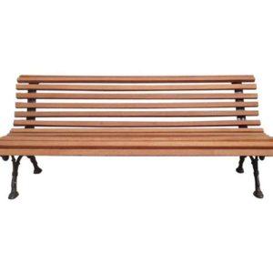 mobiliario-urbano-banco-madera-romantico