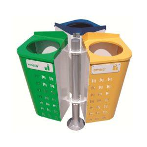 mobiliario_urbano_papeleras_reciclaje_polietileno_eco_1