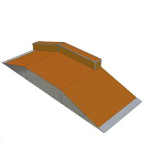 10_Funbox con doble box_1
