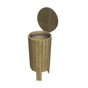 equipamiento_deportivo_papelera_madera_circular_1