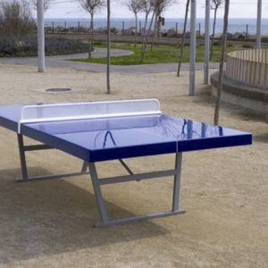 equipamiento_deportivo_ping-pong-antivandalica1