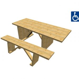 equipamiento_medioambiental_madera_mesa_adaptada_1