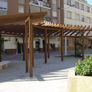 equipamiento_medioambiental_pergolas_madera_media_luna_2