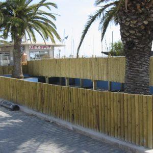 equipamiento_medioambiental_rustico_talanqueras_rollizos_1