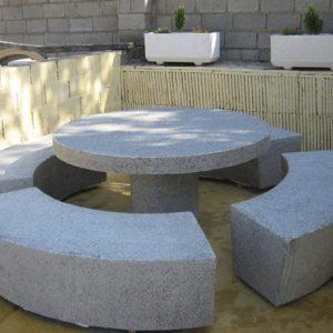 mobiliario_urbano_complementos_hormigon_mesa_picnic_redonda_1