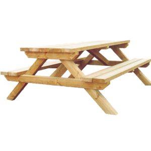 mobiliario_urbano_complementos_mesa_picnic_hormigon_1