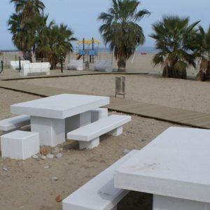 mobiliario_urbano_mesa_picnic_hormigon_rectangular_1