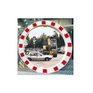 mobiliario_urbano_proteccion_industrial_espejos_seguridad