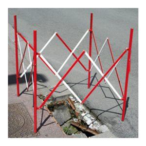 mobiliario_urbano_proteccion_industrial_vallas_extensibles_2