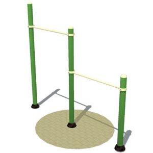 gimnasia-aire-libre-biosaludables-bora-doble