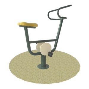 gimnasia-aire-libre-biosaludables-fohn-bike