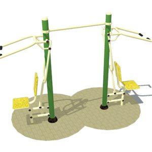 gimnasia-aire-libre-biosaludables-tramontana-doble