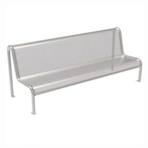 mobiliario-urbano-banco-eco2