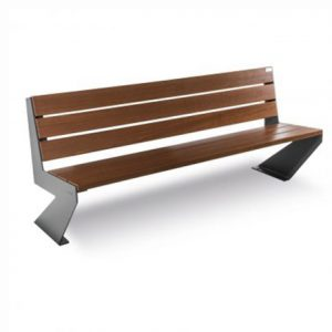 mobiliario-urbano-banco-zeta