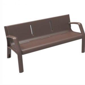 mobiliario-urbano-banco_COMPACT