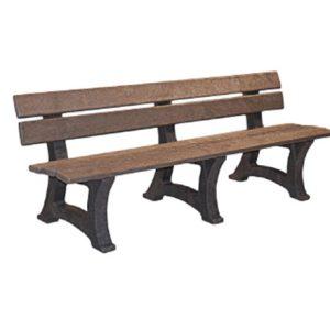 mobiliario_productos_polimeros_reciclados_ingles