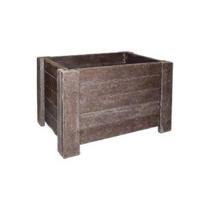 mobiliario_productos_polimeros_reciclados_jardinera_rectangular