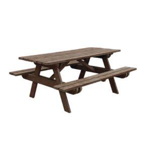 mobiliario_productos_polimeros_reciclados_mesa_pic_nic