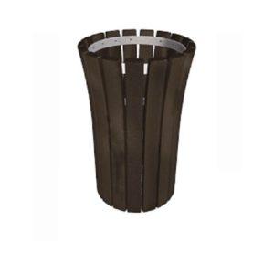 mobiliario_productos_polimeros_reciclados_papelera