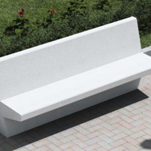 mobiliario-urbano-banco-hormigon_Safor